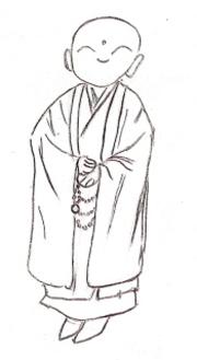 Ojizo2_3